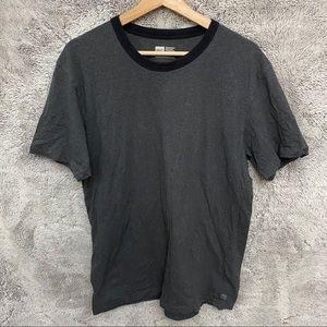 MEC T Shirt